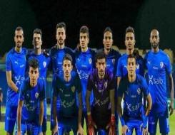 المغرب اليوم - تمرد لاعبي الزمالك ورفضهم خوض المران للمرة الثانية بسبب المستحقات