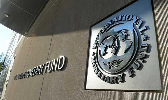 صندوق النقد الدولي قلق إزاء وضعية الاقتصاد الجزائري