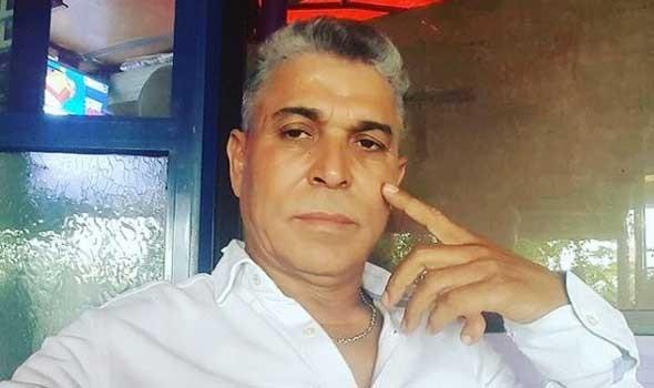 الفنان عبد العزيز الستاتي يدعو المغاربة لتلقي اللقاح ضد كورونا