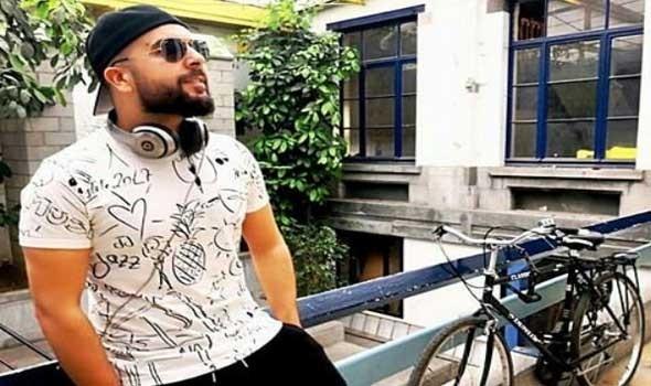 الفنان المغربي عبد الحفيظ الدوزي يعلن عن تنظيم مسابقة لربح 10 ملايين سنتيم