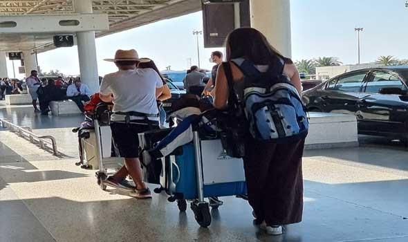 السلطات المغربية ترحل ناشطات إسبانيات إلى جزر الكناري