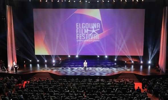 انطلاق مهرجان الجونة السينمائي وآل ساويرس يفتتحون مهرجاناً جديداً في البحر الأحمر