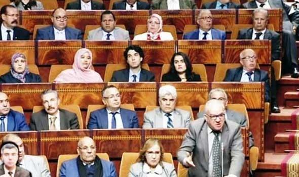 المغرب اليوم - حالات التنافي تدفع نوابا برلمانيين إلى الاستقالة