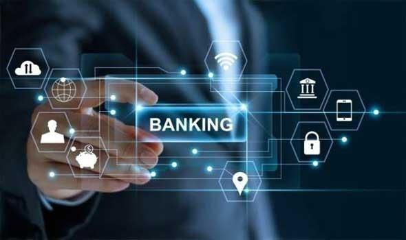 تمويلات البنوك التشاركية في المغرب تواصل النمو رغم غياب التأمين