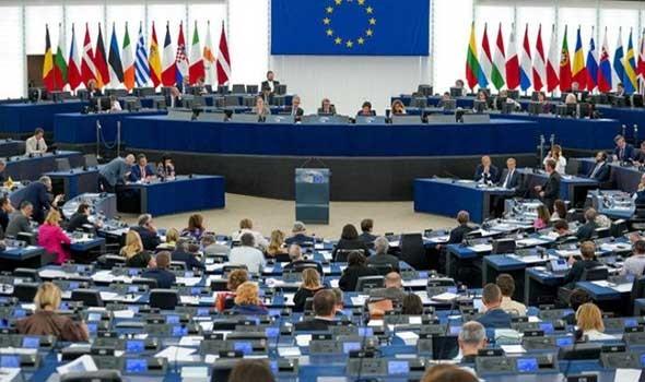 وزير الفلاحة الإسباني يؤكد أن الدفاع عن اتفاقية الصيد البحري مع المغرب أولوية بالنسبة لإسبانيا