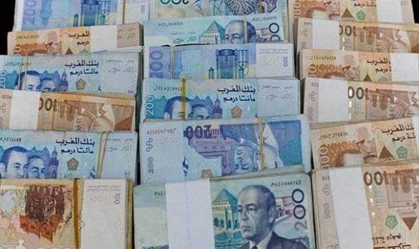 القروض البنكية العقارية في المغرب ترتفع إلي 36 في المائة خلال 10 سنوات