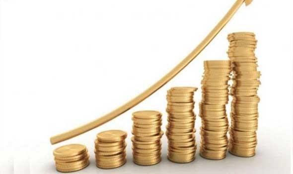الاقتصاد المغربي يتعافى تدريجيا من انتكاسة كورونا