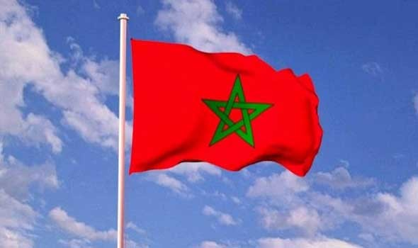 الاقتصاد المغربي ينتعش في الربع الثاني لـ2021