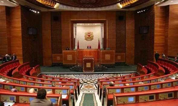 برلماني يتخلى عن منصب نائب عمدة مدينة الدار البيضاء