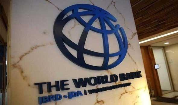 لبنان ببحث مع وفد البنك الدوليّ إعادة إعمار مرفأ بيروت والنقل العام ومشروع الطرقات