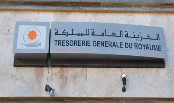 الخزينة العامة تؤكد أن المديونية الخارجية للمغرب تعادل 373 مليار درهم