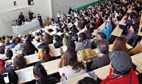 وزارة الصحة المصرية تناشد الطلاب الجامعيين تلقي اللقاح ضد كورونا