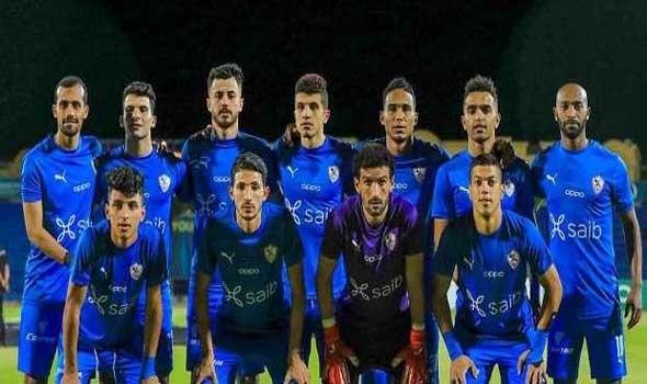 نتائج قرعة الدوري المصري للموسم الجديد تُسفر عن مواجهات نارية وقمة مبكرة