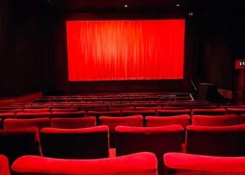 المغرب اليوم - مسرح مكناس وسينما سلا