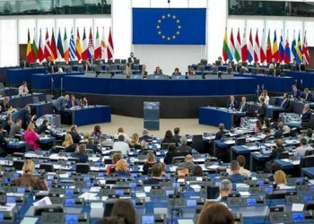 المغرب اليوم - مفوضية أوروبا تثمن جهود المغرب لإرجاع قاصرين