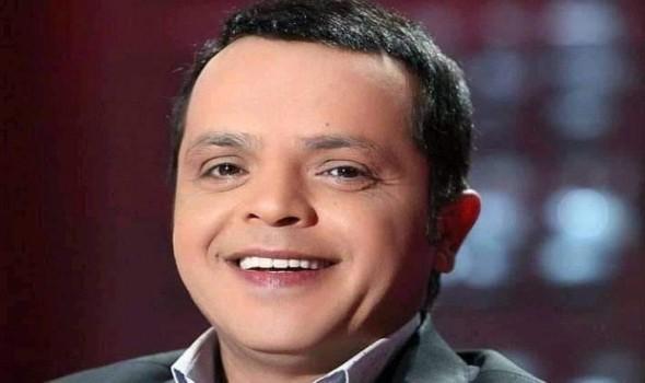 المغرب اليوم - محمد هنيدي يطرح برومو مسلسله الجديد