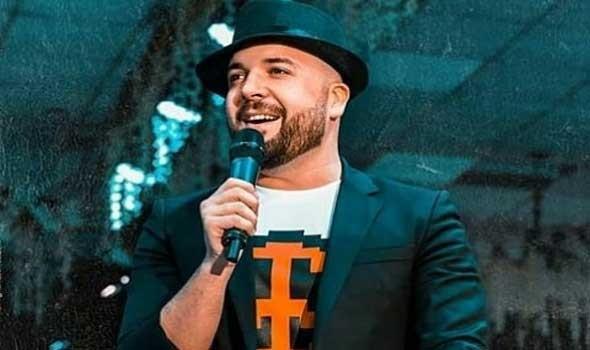 المغرب اليوم - النجم المغربي عبد الحفيظ الدوزي يستعد لإحياء حفل ضخم