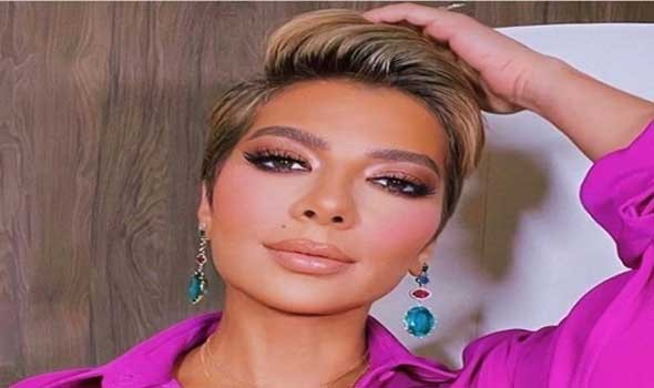 المغرب اليوم - الإعلامي ربيع هنيدي يكشف عن زواج الفنانة أصالة نصري للمرة الرابعة