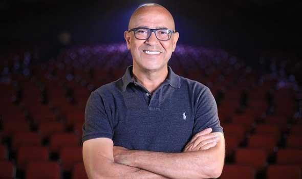 المغرب اليوم - أشرف عبد الباقي