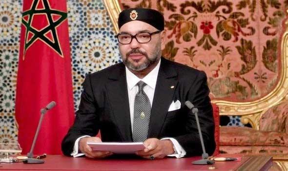 المغرب اليوم - ملك المغرب يؤكد لعاهل إسبانيا حرصة الشديد على مواصلة العمل المشترك بين البلدين