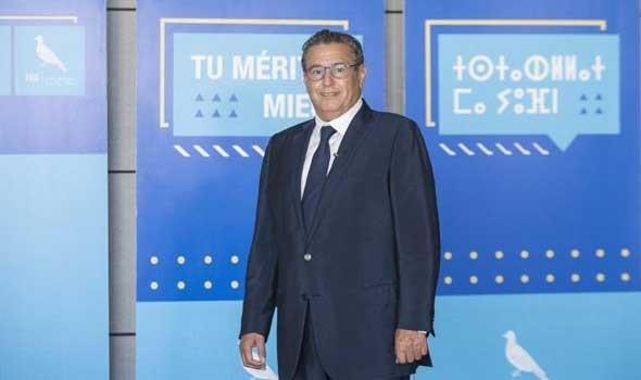 المغرب اليوم - قانون المالية لسنة 2022 يشكل أول تحديات