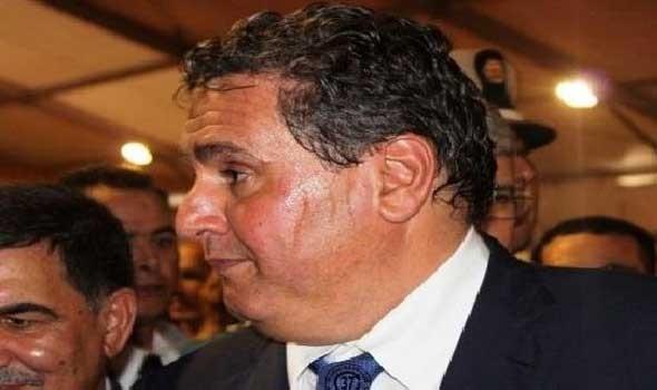 المغرب اليوم - أصغر برلماني يؤكد أن البرنامج الحكومي يحملُ في طياته كل انتظارات المغاربة