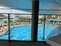 المغرب اليوم - خبيرة أمنية تحذر من عمليات إحتيال واسعة داخل الفنادق بسبب إعطاء تفاصيل بطاقة الائتمان الخاصة