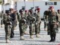 المغرب اليوم - القوات المسلحة المغربية تشارك في الاستعراض العسكري لإحياء ذكرى استقلال المكسيك