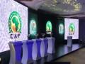 المغرب اليوم - كأس العالم يؤجل مشاركة الوداد والرجاء في مجموعات دوري أبطال إفريقياعلى حالة الطقس المتوقعة في الجزائر الثلاثاء