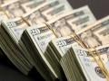 المغرب اليوم - الدولار يصعد مع تنامي مخاوف التضخم