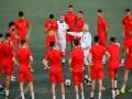 المغرب اليوم - المنتخب المغربي ينهي الاستعداد لمواجهة غينيا