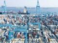 المغرب اليوم - الجمارك تصادر بضائع بقيمة 1.3 ملايين درهم