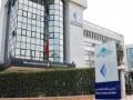 المغرب اليوم - الضرائب المباشرة والرسوم الجمركية ترفع موارد الدولة  المغربية في سنة 2022
