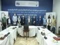 المغرب اليوم - بنكيران يكشف عن موقفه من تأجيل المؤتمر الوطني للبيجيدي لمدة سنة كاملة
