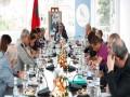 المغرب اليوم - الحكومة المغربية  تُخضع