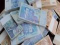 المغرب اليوم - الحكومةالمغربية الجديدة ترفع الاستثمارات العمومية إلى 245 مليار درهم