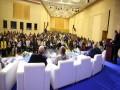 المغرب اليوم - أحمد بكور يترأس غرفة الصناعة التقليدية في جهة طنجة
