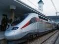 المغرب اليوم - اغتصاب امرأة على مرأى ومسمع ركاب قطار في أميركا