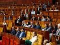 المغرب اليوم - الأغلبية الحكومية تتفق على الطالبي العلمي وميارة في رئاسة غرفتَي البرلمان المغربي