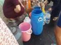 المغرب اليوم - أزمة ماء الشرب تخيم على ساكنة إغرم في تارودانت المغربية