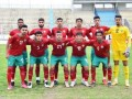 المغرب اليوم - المنتخب المغربي يهزم غينيا ويقترب من المرحلة النهائية لتصفيات