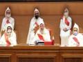 المغرب اليوم - نادي قضاة المغرب يسجل التفوق في