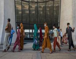 المغرب اليوم - اليوم العالمي للمرأة القروية نساء الأرياف تساهم في تحقيق الأمن الغذائي