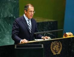 المغرب اليوم - إختتام محادثات دولية مع
