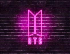 المغرب اليوم - BTS تدخل قاعة مشاهير 2022 في موسوعة غينيس