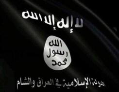 المغرب اليوم - الرئيس الفرنسي يعلن نجاح قوات بلاده في قتل زعيم تنظيم الدولة الاسلامية في الصحراء