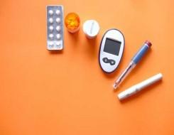 المغرب اليوم - طريقة غير مؤلمة لاختبار سكر الدم باستخدام اللعاب
