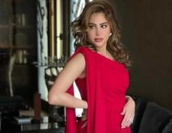 المغرب اليوم - فوز الفهد تستعرض منزلها الجديد على السوشيال ميديا