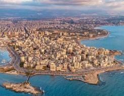 المغرب اليوم - الوسيط الأميركي يدعو لاستكمال مفاوضات ترسيم حدود لبنان خلال فترة قصيرة