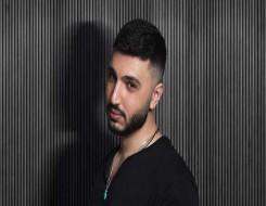 المغرب اليوم - محمد شاكر يطلق أحدث أعماله الغنائية بعنوان